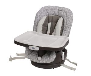 graco duo diner
