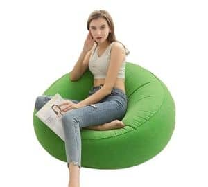 cheap inflatable chairs