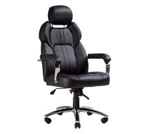 highback desk chair