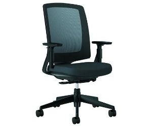 Best Office Chair Under $500