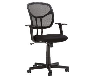https://chairspy.com/best-office-chair-under-200