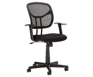 https://chairspy.com/best-office-chair-under-200
